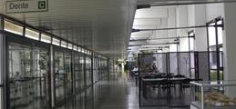 Foto struttura
